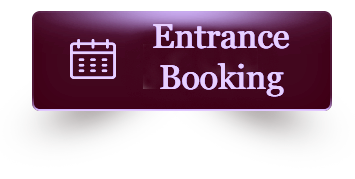 entrancebooking_n